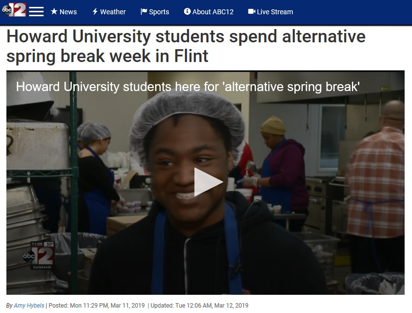 news march15 2019 abc12 howard univ
